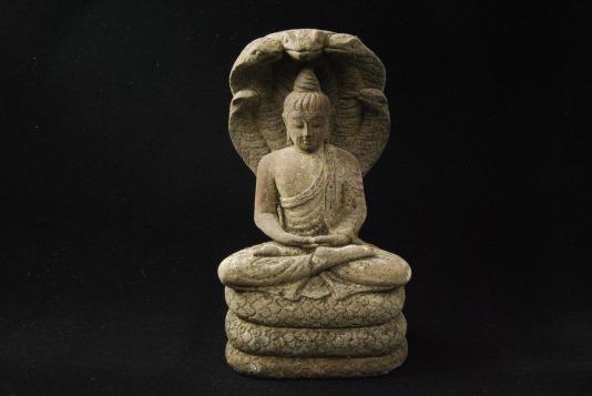 buddha-1284619_1920
